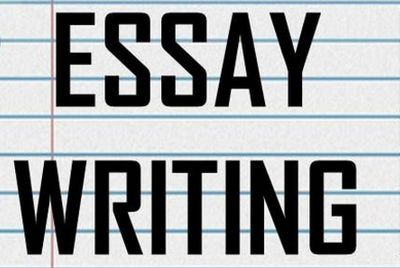 What You need to know About 123 Essay  will create masses